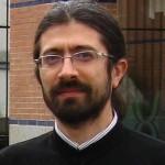 Hierodiácono Juan