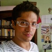 Daniel Loaiza