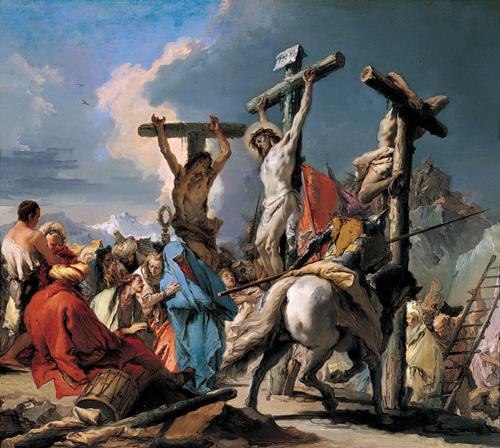 http://www.preguntasantoral.es/wp-content/uploads/2011/04/Giambattista-Tiepolo-The-Crucifixion.jpg