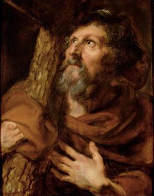 http://www.preguntasantoral.es/wp-content/uploads/2011/04/san-felipe-apostol-Anthonis-van-Dyck.jpg