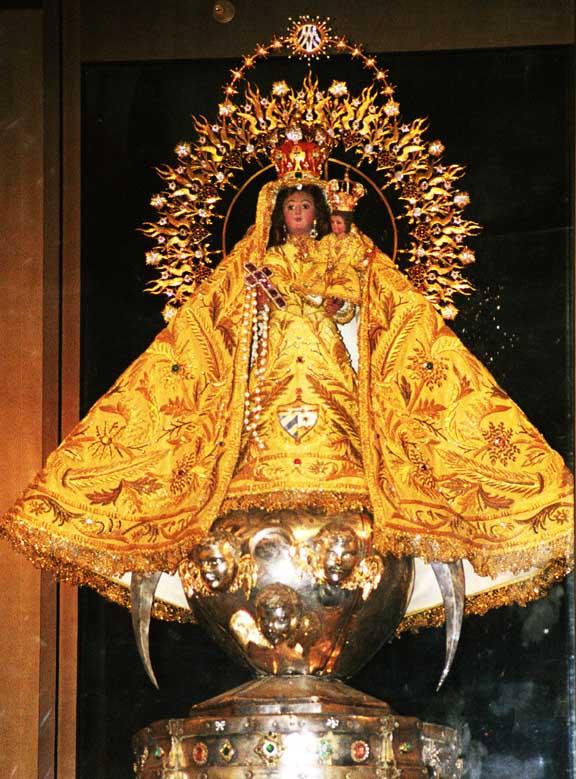 http://www.preguntasantoral.es/wp-content/uploads/2011/08/11.jpg