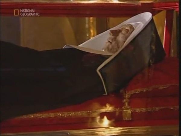 Resultado de imagen para cuerpos incorruptos Santa Rita de Casia