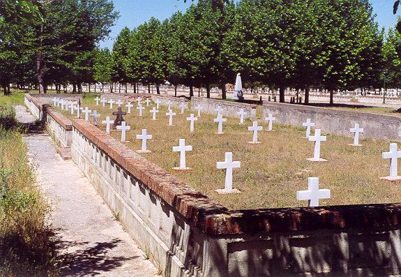 Cementerio de paracuellos pregunta santoral - Tiempo en paracuellos del jarama ...