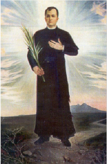 Resultado de imagen para San Miguel de la Mora de la Mora