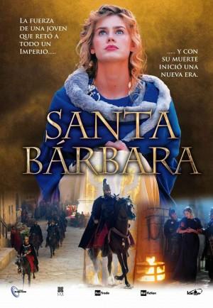 Portada de la película en su edición en España.