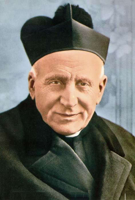 Resultado de imagen para San Felipe Rinaldi