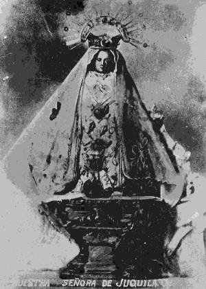 Antihua fotografía de la imagen.