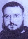 Beato Doroteo de Vilalalba dels Arcs.