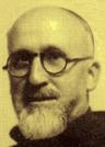 Beato José de Calella
