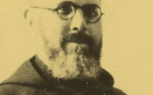 Beato Zacarías de Llorenç.