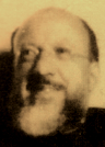 Beato Anselmo de Olot.