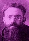 Beato Martín de Barcelona.